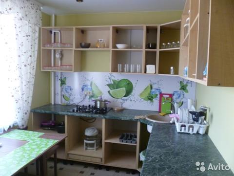Аренда квартиры, Калуга, Сиреневый бульвар - Фото 3