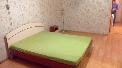 Аренда Квартира в Центре Красные ворота - Фото 5