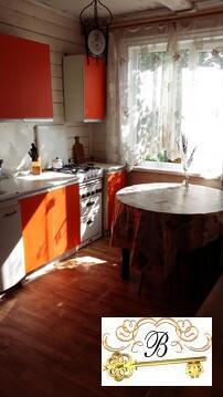 Дом в д. Дракино - Фото 3