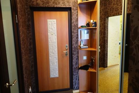 Сдаю 1 ком. квартиру в г. Мытищи, центр города, ул. Комарова, д.2 к.3 - Фото 3
