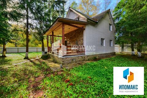 Продается дом в СНТ нива3 - Фото 3