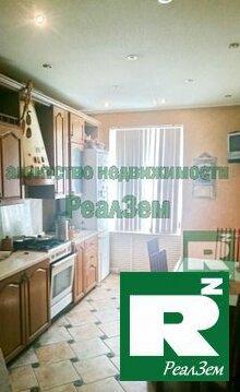 Четырехкомнатная квартира в Старо части города, Ленина, дом 4/3 - Фото 4