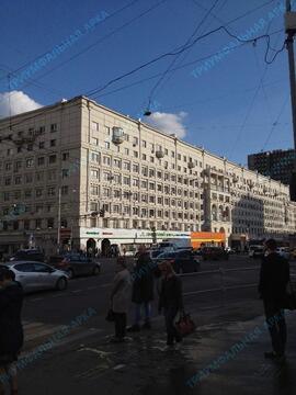 Продажа квартиры, м. Красносельская, Ул. Краснопрудная - Фото 1