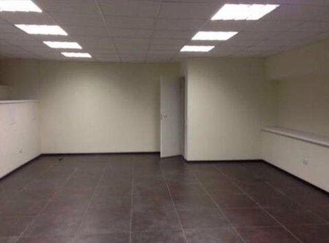 Помещение свободного назначения с арендатором, Литейный - Фото 1