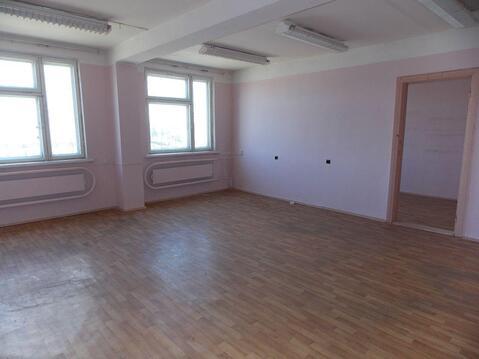 Четвертый этаж в 4-х этажном административном здании в Иваново - Фото 3