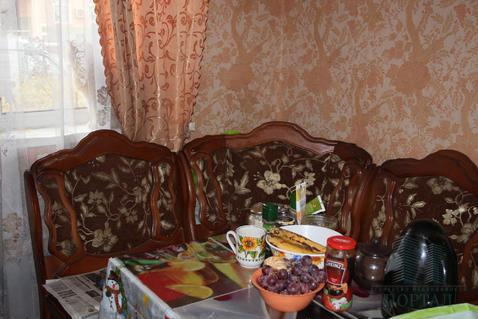 3 комнатная квартира Москва - Фото 2