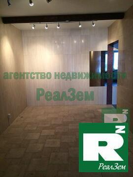 Помещение 50кв.м в городе Обнинске, улица Гагарина дом 17 - Фото 2