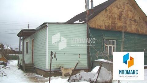 Дом д.Кузнецово - Фото 2
