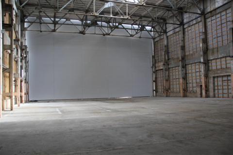 Продам производственно-складской комплекс 8000 кв. м. - Фото 2