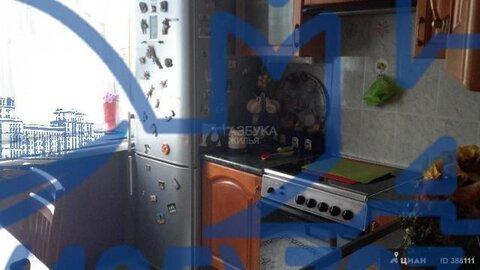 2-х комнатная квартира м. Университет ул. Ленин.пр-т 70/11 - Фото 3