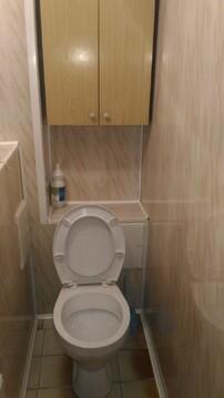1-комнатная квартира, ул. Гагарина - Фото 4