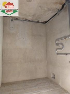Продам 4-к квартиру в Обнинске - Фото 5