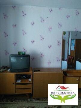Продам квартиру на Розе - Фото 3