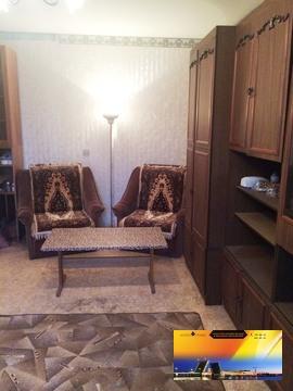 Хорошая квартира 137 серии на ул. Савушкина д.113 к.1 - Фото 1