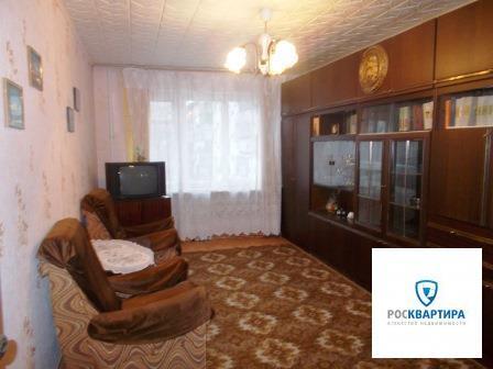 Аренда 2-комнатной квартиры. ул. Филипченко - Фото 2