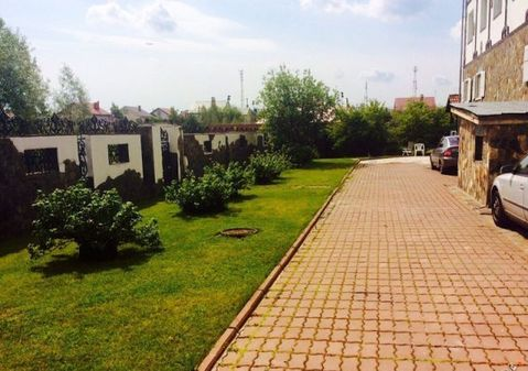 Коттедж по Дмитровскому шоссе - Фото 4
