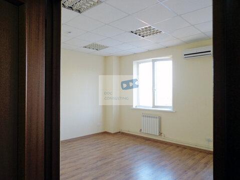 """Офис 51,9 кв.м. в офисном комплексе """"Мечникова"""" - Фото 5"""