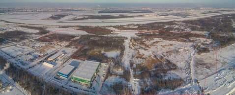Продам: земля 5600 соток, Санкт-Петербург