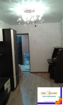 Продается 4-комнатная квартира, Промышленный р-н - Фото 3
