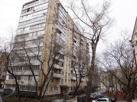 Однушка на Образцова за 8,4млн рублей - Фото 2