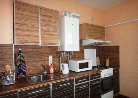 Комната ул. Бебеля 114 - Фото 2
