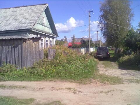 Дом на реке Ловать. - Фото 3