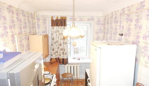 Комната на компрессорном 12 кв.м. - Фото 4