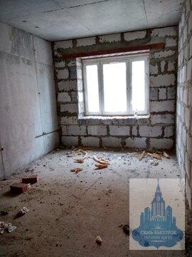 Предлагаем к продаже просторную 1-к квартиру - Фото 1
