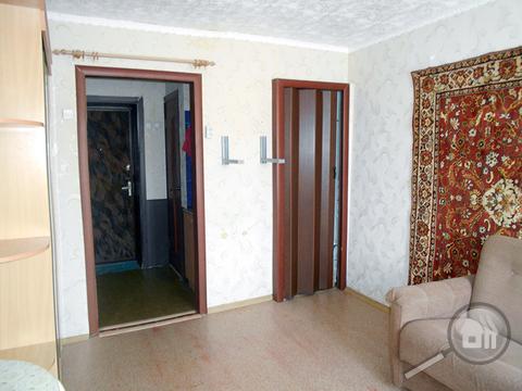 Продается квартира гостиничного типа с/о, пр. Победы - Фото 5