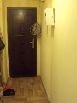 2- комн квартира - Фото 4