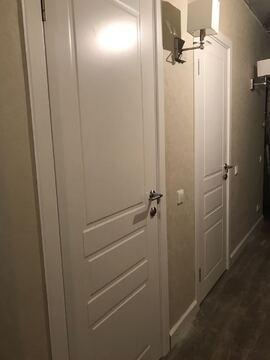Аренда 2-х комнатной квартиры посуточно - Фото 4