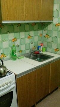 Сдается 1-комнатная квартира Лебединского,31 - Фото 3