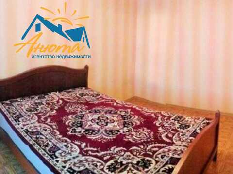 Сдается 2 комнатная квартира в Обнинске улица Белкинская 27 - Фото 2
