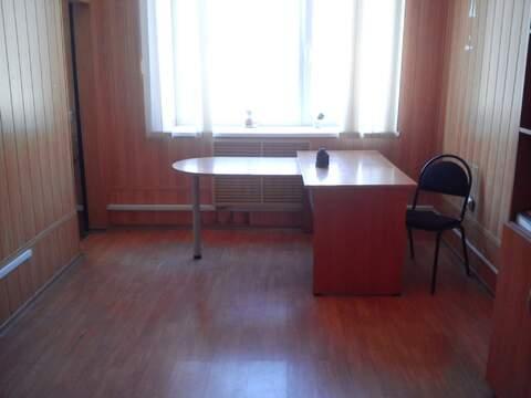 Аренда офиса 18.4 кв. м, Белгород - Фото 1