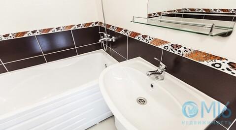 Продажа 1-комнатной квартиры, 35.7 м2 - Фото 4