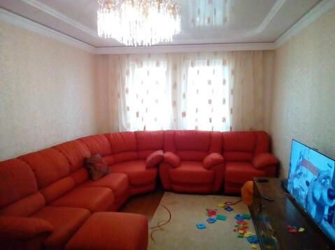 4-х комнатная квартира на Радищева 60/15 - Фото 3