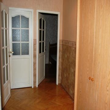 Продается 3х комн квартира 2мин. до м. Митино - Фото 3