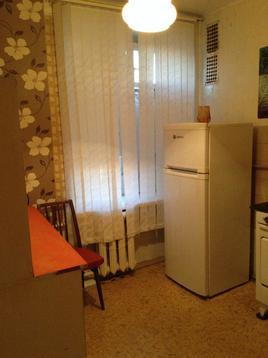 Квартира в кирпичном доме рядом с метро Первомайская - Фото 2
