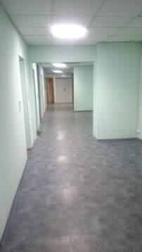 Сдается офис 37.6 кв.м, м2/год - Фото 4