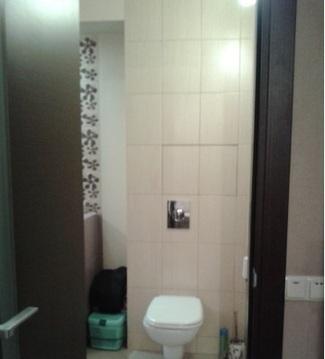 Продается 3-комнатная квартира 88.8 кв.м. на ул. Сиреневый бульвар - Фото 5