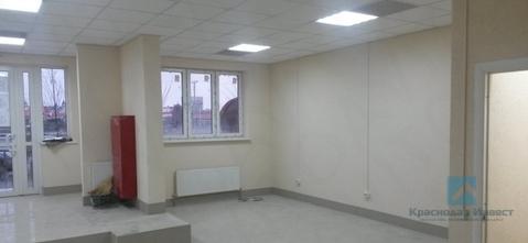 Аренда псн, Краснодар, Улица Марины Цветаевой - Фото 3