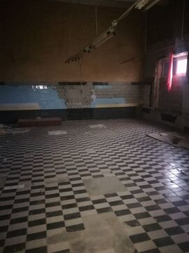 2 000 кв.м. под склад в Орехово-Зуево - Фото 2