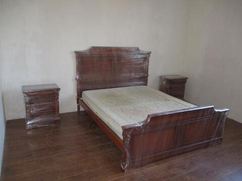 Новый дом 160 кв.м. с ремонтом и мебелью - Фото 5