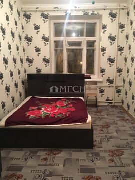 Аренда 2 комнатной квартиры м.Варшавская (Каширский проезд) - Фото 3