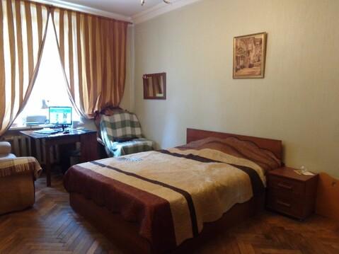 2-к Квартира, 1-я Ямского Поля улица, 24 - Фото 3