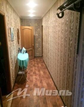 Продажа квартиры, м. Алтуфьево, Ул. Абрамцевская - Фото 5