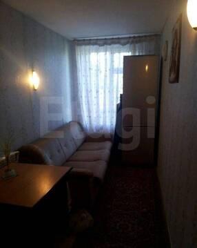 Сдам 1-этажн. дом 110 кв.м. Тюмень - Фото 3