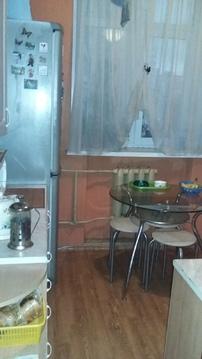 Комната в аренду, м. Электрозаводская, ул. Гольяновская. - Фото 4