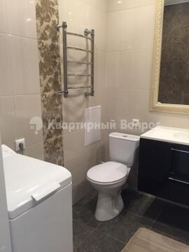 Аренда квартиры, Ул. Шкапина - Фото 2