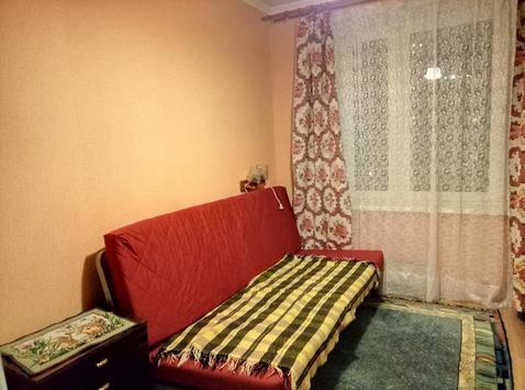Сдается комната 12 кв - Фото 3